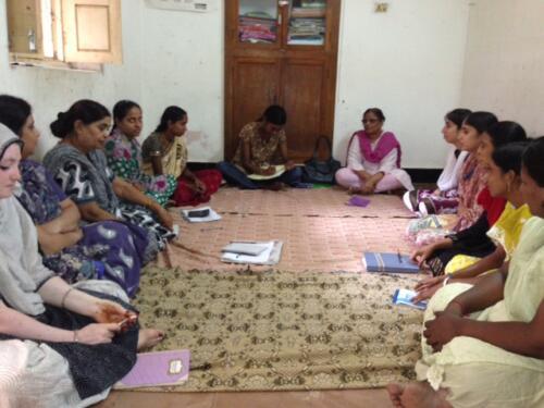 Shaheen Collectives